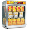 2004EX Astro - витрина для попкорна