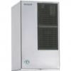 Льдогенератор д/кускового льда, 333кг/сут, б/бункера, кубик «полумесяц», возд.охлаждение