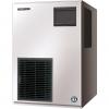 Льдогенератор д/гранулированного льда, 430кг/сут, б/бункера, возд.охлаждение