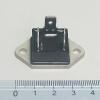 Симистор 40A для AXP