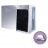 Льдогенератор д/куск.льда, 770кг/сут, б/бункера, возд.охл.