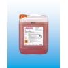 Средство чистящее для унитазов и писсуаров на базе фосфорной кислоты, гелеобразное Powerfix-Gel  KIEHL 10л.