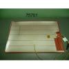 ТЭН 250W для PCI4711