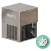 Льдогенератор для гранулированного льда,  510кг/сут, без бункера, без агрегата, корпус нерж.сталь