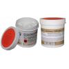 Средство моющее для автоматов д/приготовления эспрессо, щелочное, таблетки Neodisher СМ tabs 400 гр.