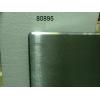 Плита (поверхность) для плит 110/052FE