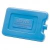 Пакет эвтектический (аккумулятор холода), прямоугольный