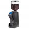 Кофемолка-автомат, бункер 1кг, 9кг/ч, черная