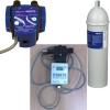 Фильтр-система Purity C500, комплект №10