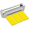 Насадка-лапшерезка для тестораскатки Restaurant Electric и Restaurant Manual, 12мм