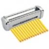 Насадка-лапшерезка для тестораскатки Restaurant Electric и Restaurant Manual, спагетти 2мм