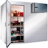 Камера холодильная Шип-Паз,   5.50м3, h2.20м, 1 дверь расп.левая, ППУ80мм