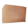 Бумага для выпечки L 53см w 32,5см (250 листов), силиконовое покрытие
