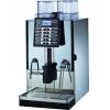 Кофемашина-суперавтомат, 1 группа, 2 кофемолки, 380V, автопар, экон.
