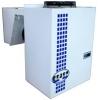 Моноблок холодильный настенный, д/камер до  12.00м3, -5/+10С