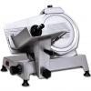 Слайсер гастрономический электрический, диаметр ножа 220мм