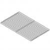 Полка-решетка, 430х325мм, для столов серии DAIQUIRI prof.600