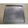 Противень алюминиевый для MXP