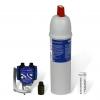 Фильтр-система Purity C150, комплект №5