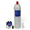 Фильтр-система Purity C300, комплект №6