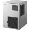 Льдогенератор д/гранулированного льда, 530кг/сут, б/бункера, возд.охлаждение