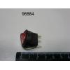 Выключатель для D425