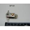 Термостат 250*С котла для D425