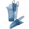Совок для льда, объём 0.18-0.30л, держатель в комплекте
