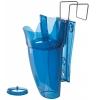 Совок для льда, объём 1.90-2.50л, держатель в комплекте