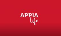 Appia Life уже в Минске! Смотрите новое видео на нашем канале!